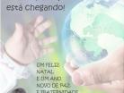 Nova Imprensa - 21/12/2017 - 16:47