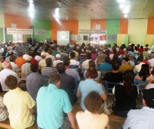 São Carlos, 24 de novembro de 2012