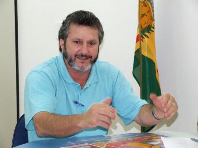 Assessoria (11/02/2006)